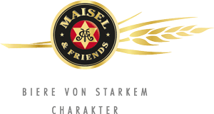maisel-and-friends-logo.png